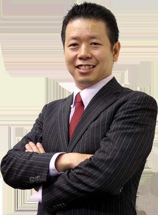 代表取締役社長 大谷 幸宏