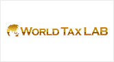 WORLD TAX LAB